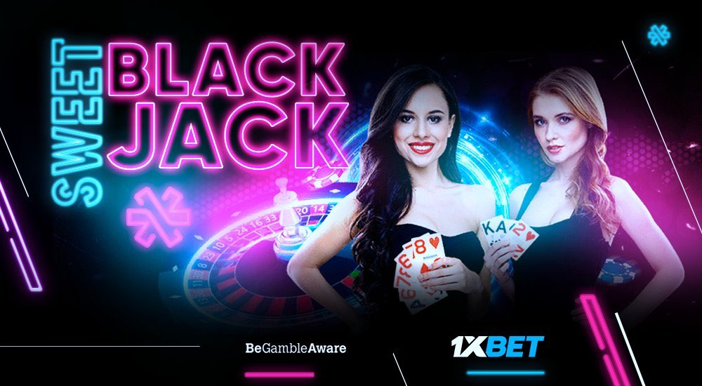 1xbet -Blackjack- Nasıl- Oynanır